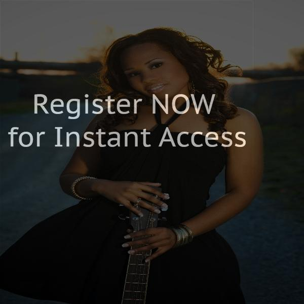 Wives looking casual sex MN Montevideo 56265