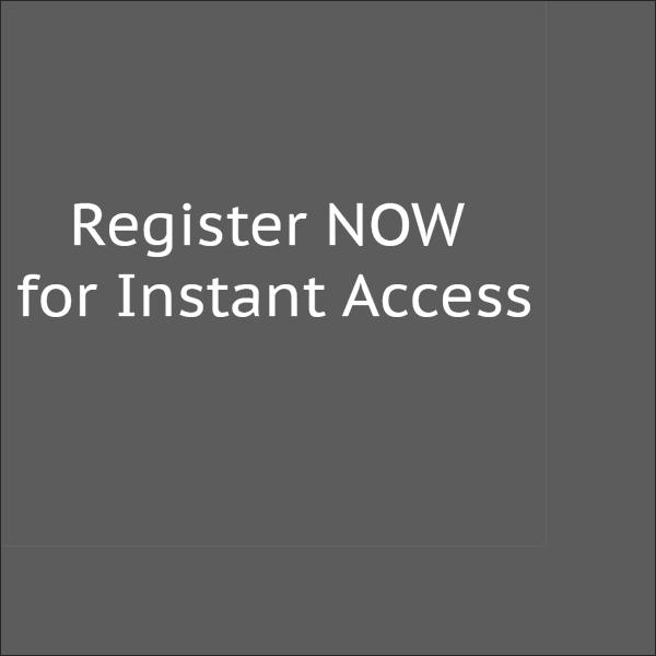R there any real bbw women in Louisville
