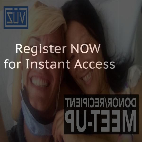 Adult singles dating in Osyka, Mississippi (MS).