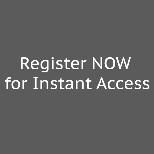 Housewives seeking hot sex Kinmundy