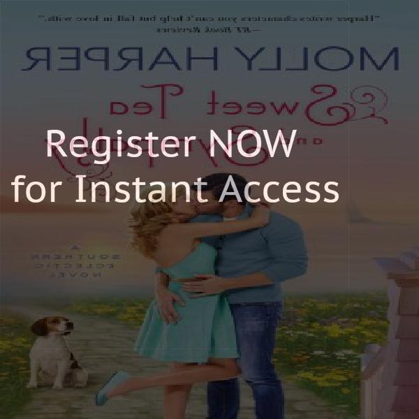 Housewives personals in Clearlake oaks CA