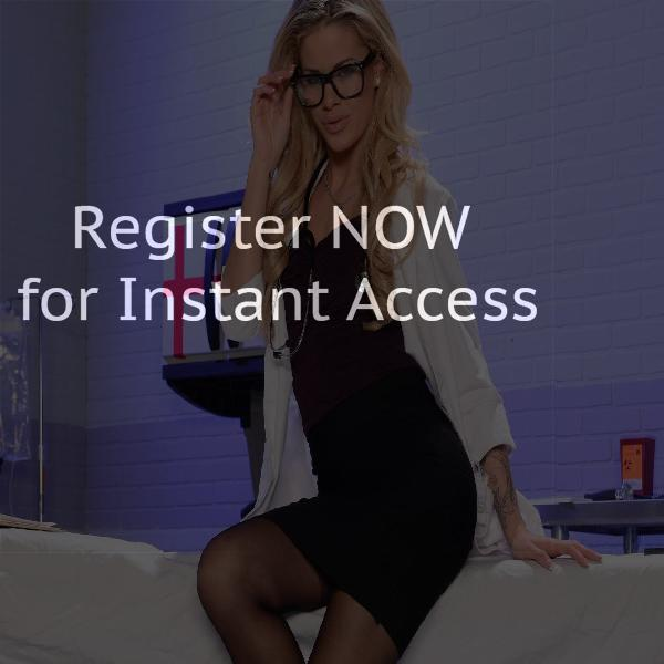 Meet girls for sex in Edison New Jersey