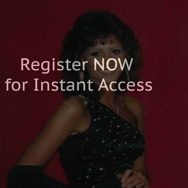 Adult singles dating in Inglefield, Indiana (IN).