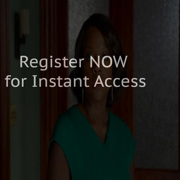 Matures sex Sacramento