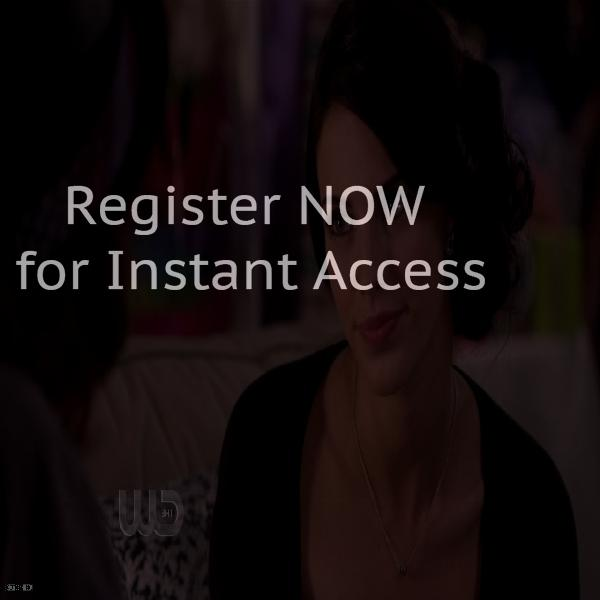 I want it so bad right now tm me