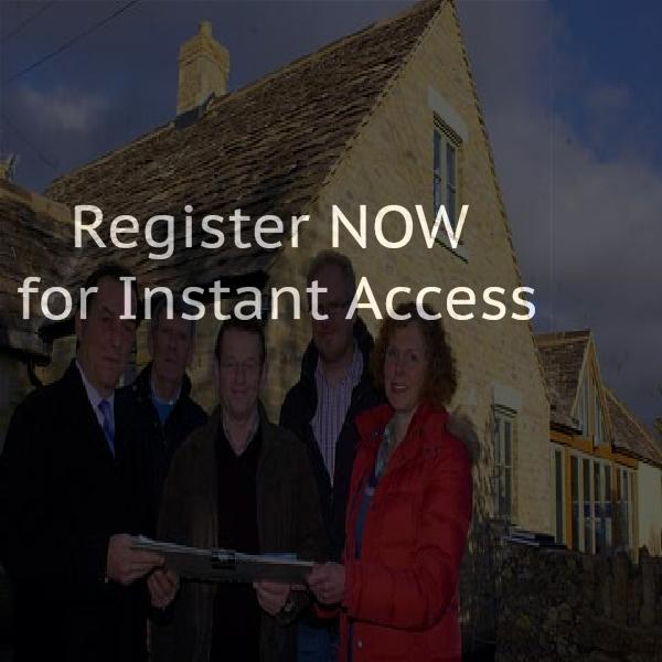 Sex services old women erotic in Mullaghbawn