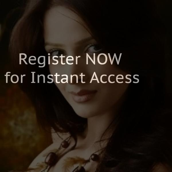 Free Romania dating services