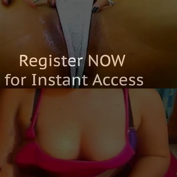 Looking for a free pass